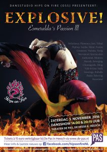 hips_on_fire_flyer_explosive_show